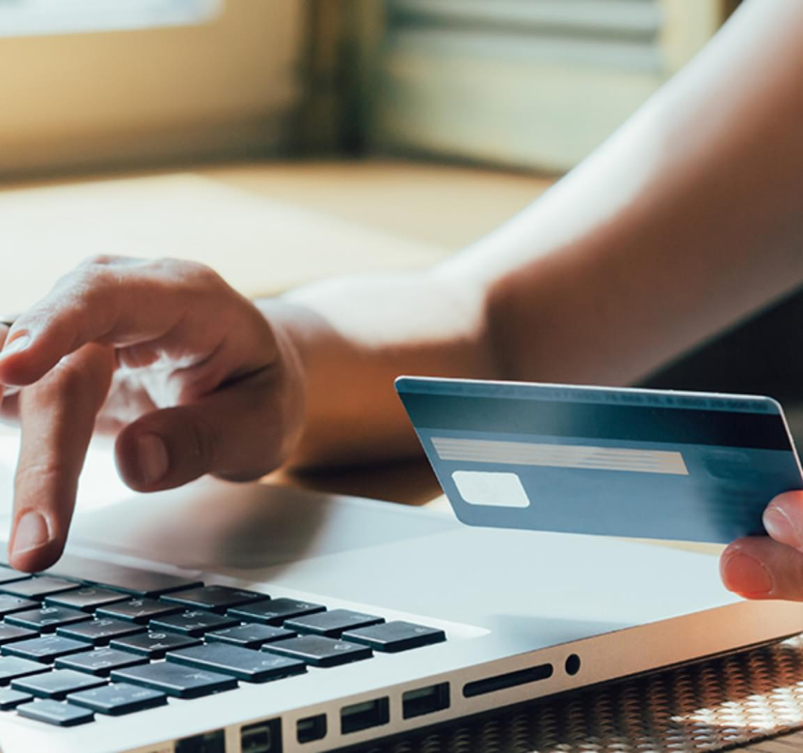 Criação E-commerce