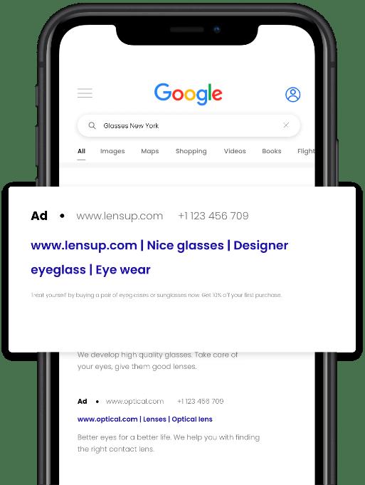 Divulgação Google>