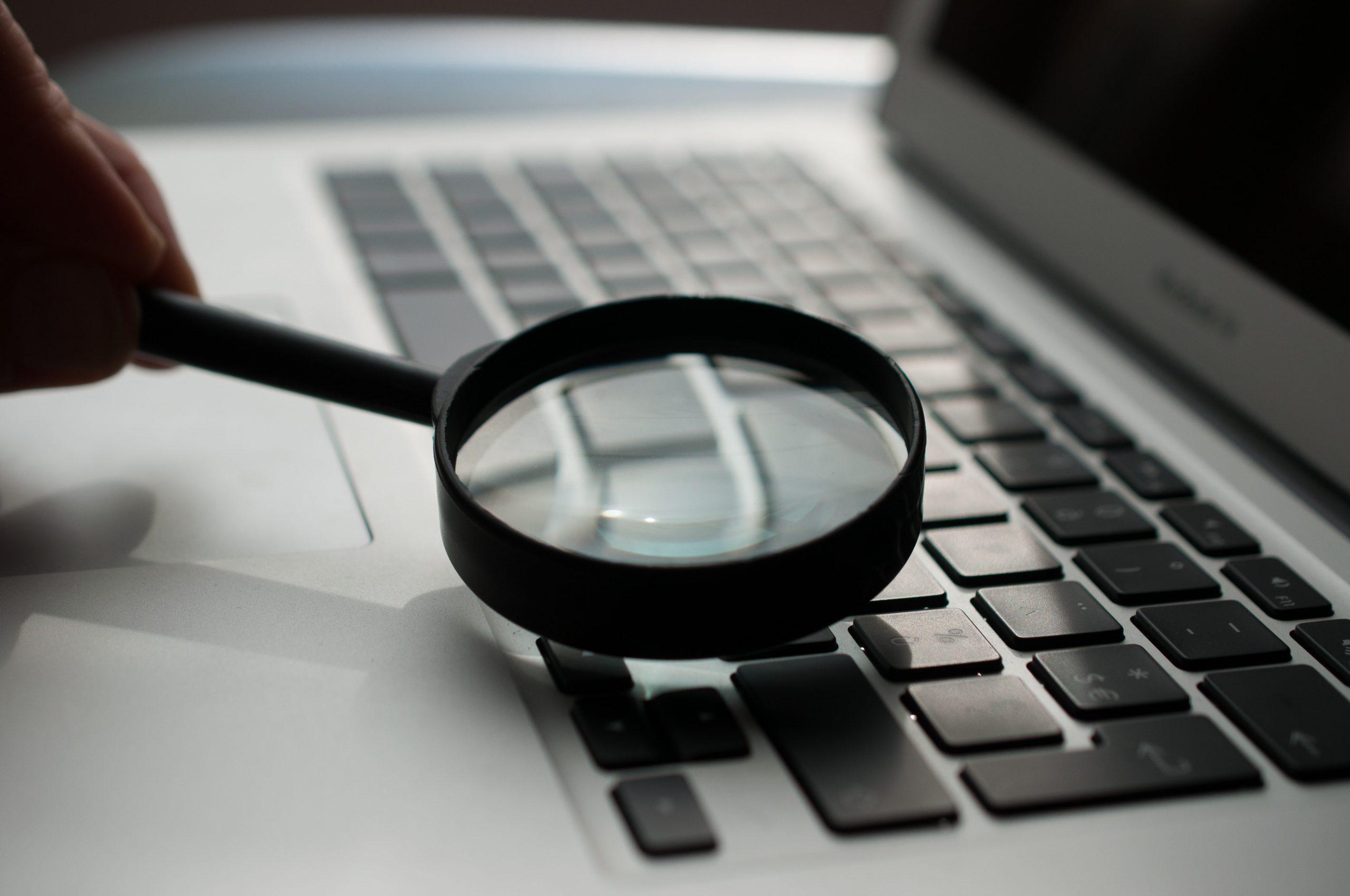 5 ferramentas gratuitas para analisar a concorrência